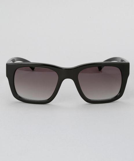 Oculos-de-Sol-Quadrado-Feminino-Oneself-Preto-8628893-Preto_1