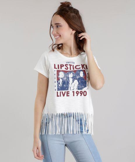 Blusa--Lipstick-Live--com-Franjas-Off-White-8692705-Off_White_1
