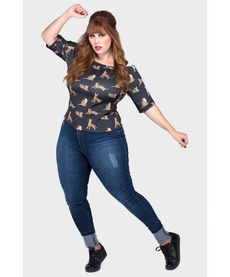 //www.cea.com.br/blusa-ombro-a-ombro-cats-night-plus-size-2133624/p