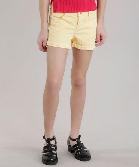 Short-Amarelo-8534539-Amarelo_1