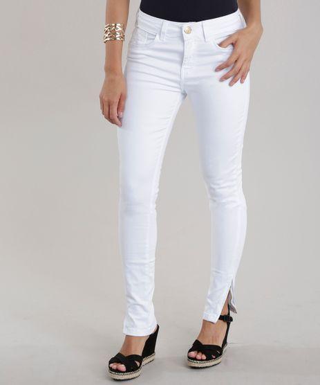 Calca-Super-Skinny-Branca-8517836-Branco_1