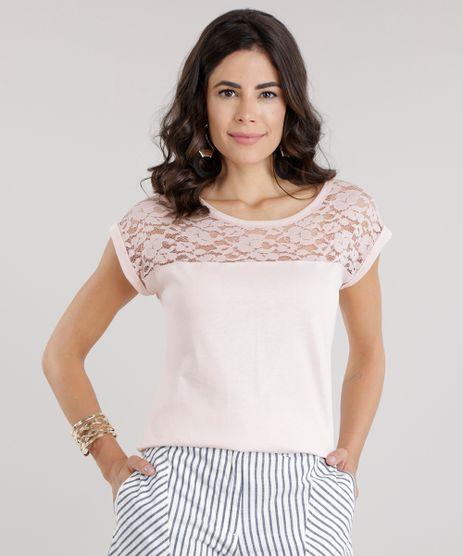 Blusa-com-Renda-Rose-8707782-Rose_1