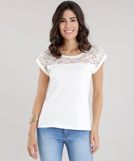 Blusa-com-Renda-Off-White-8707782-Off_White_1