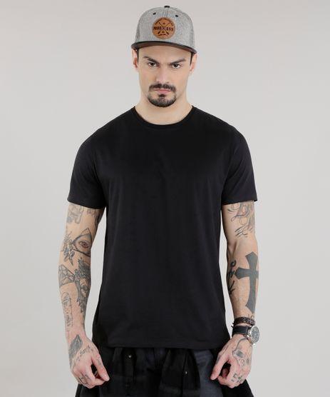 Camiseta-Basica-Preta-8472771-Preto_1