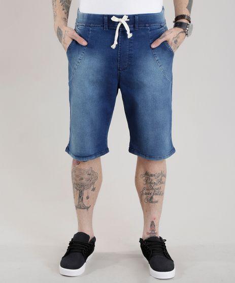 Bermuda-Jeans-Relaxed-Azul-Medio-8666650-Azul_Medio_1