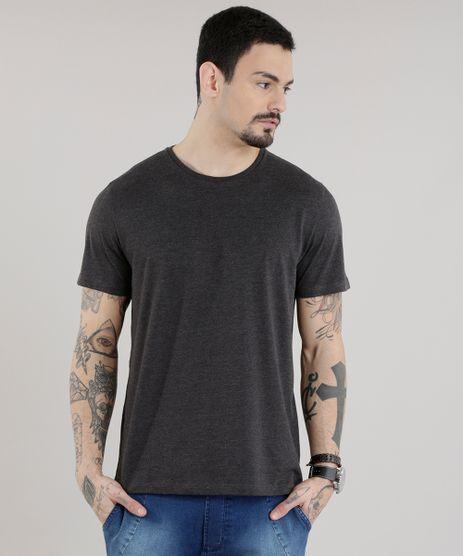 Camiseta-Basica-Cinza-Mescla-Escuro-8472747-Cinza_Mescla_Escuro_1