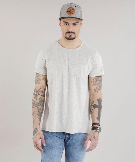 Camiseta-Longa-com-Bolso-Bege-Claro-8686854-Bege_Claro_1