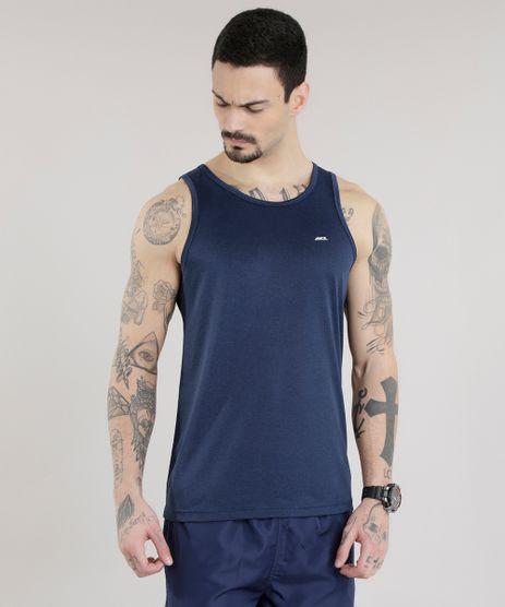 Regata-Ace-Basic-Dry-Azul-Marinho-8324886-Azul_Marinho_1