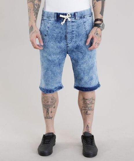 Bermuda-Jeans-Relaxed-Azul-Medio-8666644-Azul_Medio_1