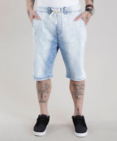 Bermuda-Jeans-Relaxed-Azul-Claro-8666639-Azul_Claro_1