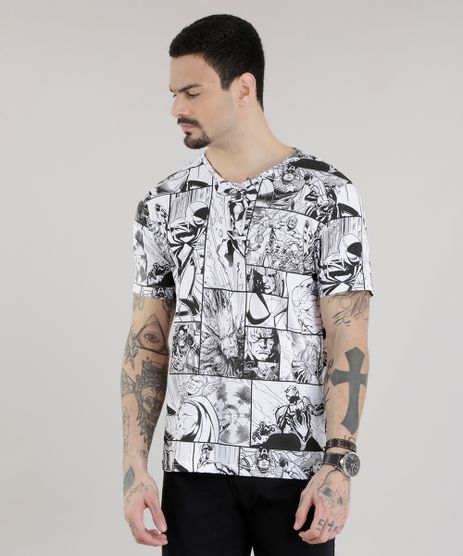 Camiseta-Estampada-Os-Vingadores-Branca-8681106-Branco_1