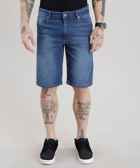 Bermuda-Jeans-Reta-Azul-Medio-8356699-Azul_Medio_1