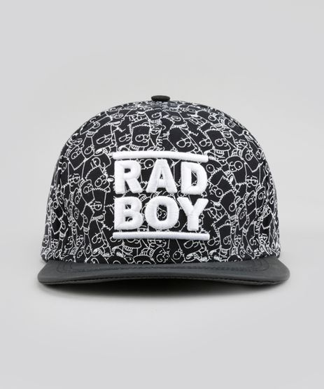 Bone--Bad-Boy--Os-Simpsons-Preto-8715870-Preto_1
