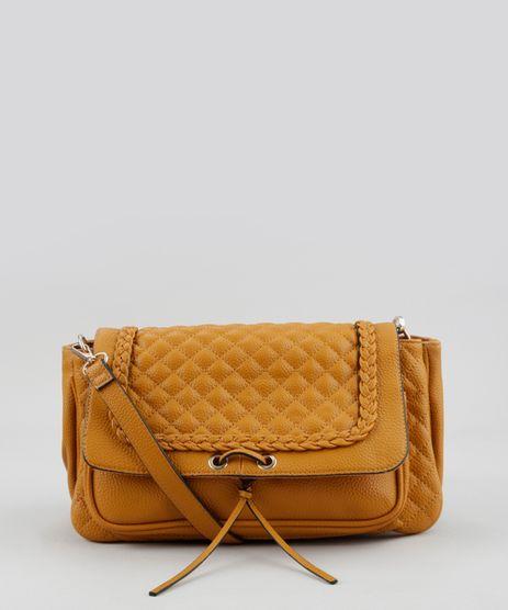 Bolsa-Transversal-Amarelo-Escuro-8392064-Amarelo_Escuro_1