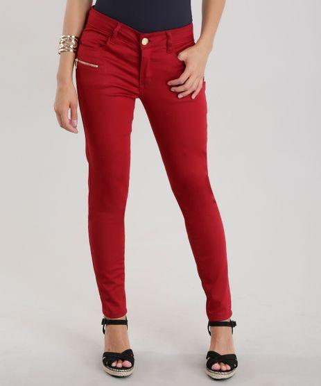 Calca-Super-Skinny-Vermelha-8628602-Vermelho_1