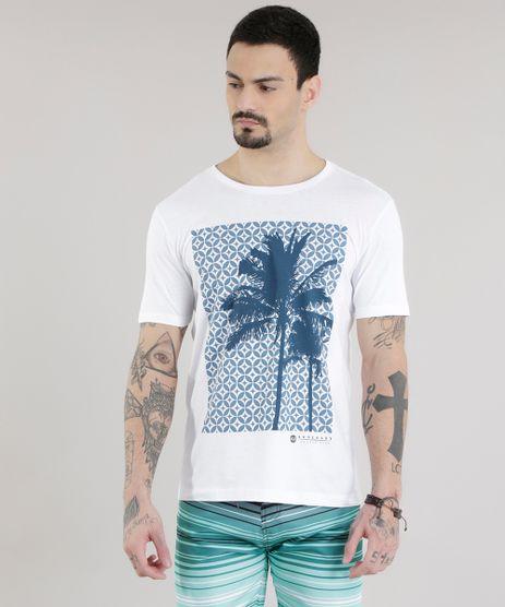 Camiseta--Coqueiros--Branca-8677957-Branco_1