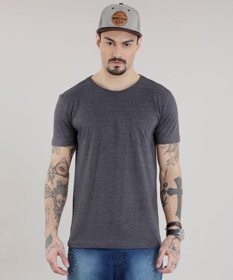 Camiseta-Basica-Cinza-Mescla-Escuro-8302517-Cinza_Mescla_Escuro_1