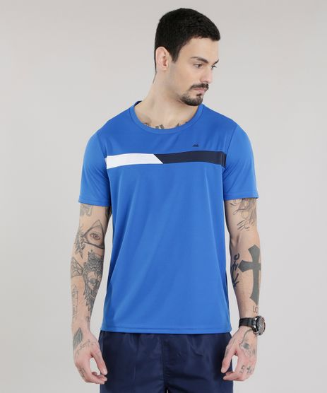 Camiseta-Ace-Basic-Dry-Azul-Royal-8437614-Azul_Royal_1