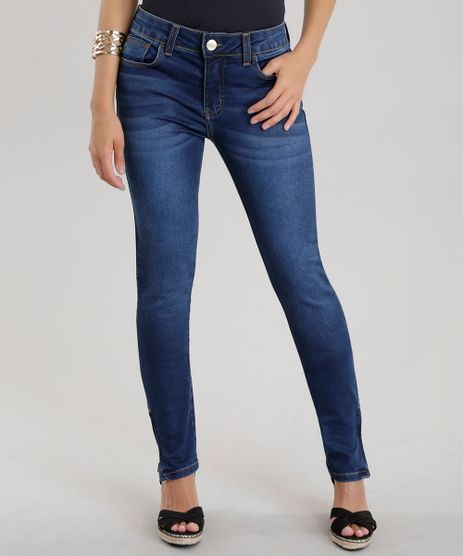 Calca-Jeans-Super-Skinny-Azul-Medio-7936010-Azul_Medio_1