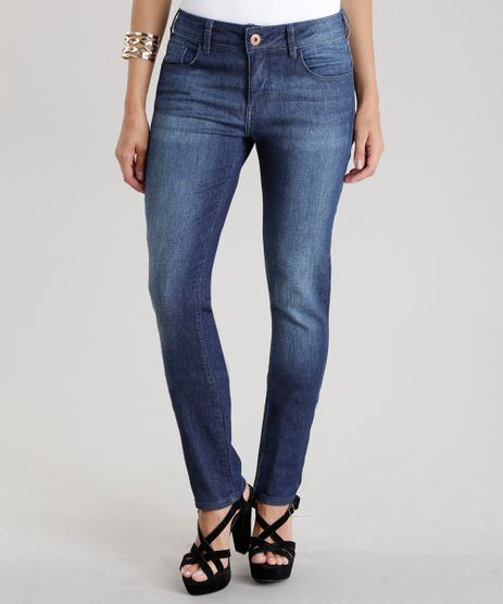 Calca-Jeans-Skinny-Azul-Medio-8250322-Azul_Medio_1