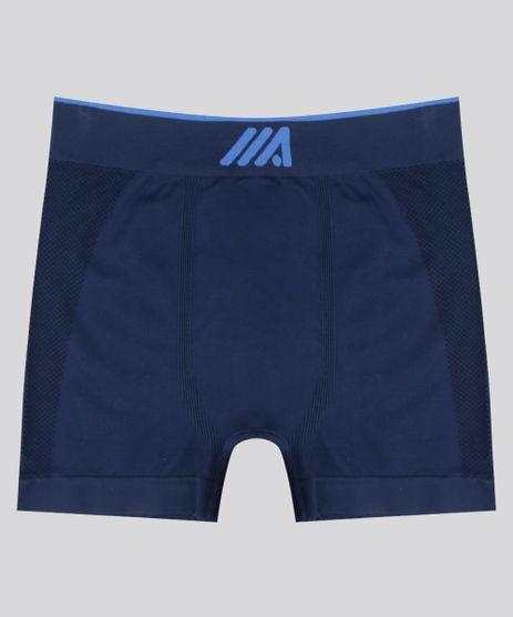 Cueca-Boxer-Ace-Sem-Costura-Azul-Marinho-8580828-Azul_Marinho_1