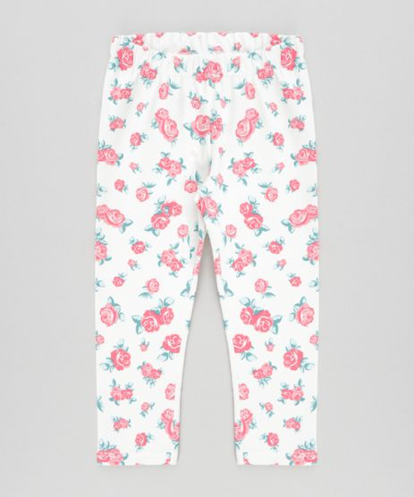 Calca-Legging-Estampada-Floral-Off-White-8694887-Off_White_1