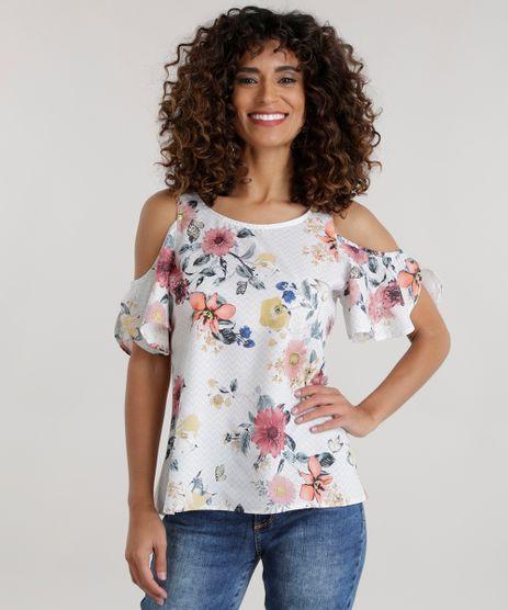 Blusa-Open-Shoulder-Estampada-Floral-Off-White-8698421-Off_White_1