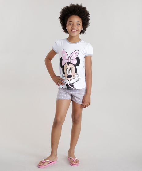 Pijama-Minnie-Branco-8660667-Branco_1