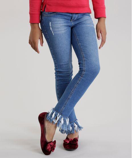 Calca-Jeans-Azul-Medio-8634385-Azul_Medio_1