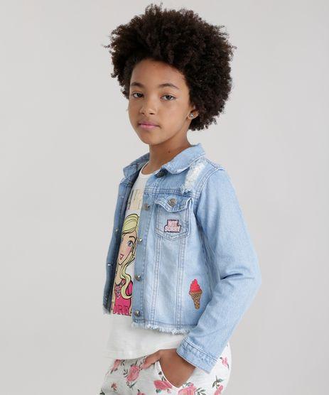Jaqueta-Jeans-com-Patchs-Azul-Claro-8680823-Azul_Claro_1