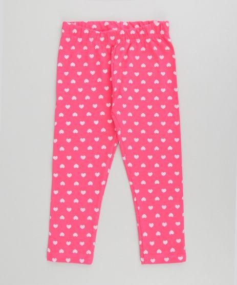 Calca-Legging-Estampada-de-Coracoes-Pink-8694881-Pink_1