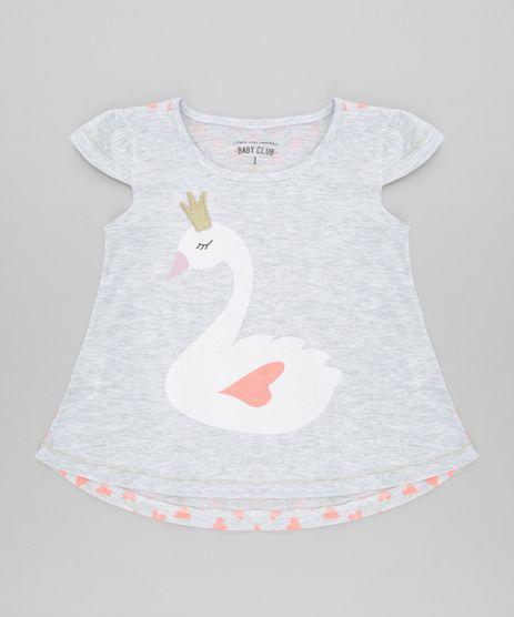Blusa--Cisne--Cinza-Mescla-8684426-Cinza_Mescla_1
