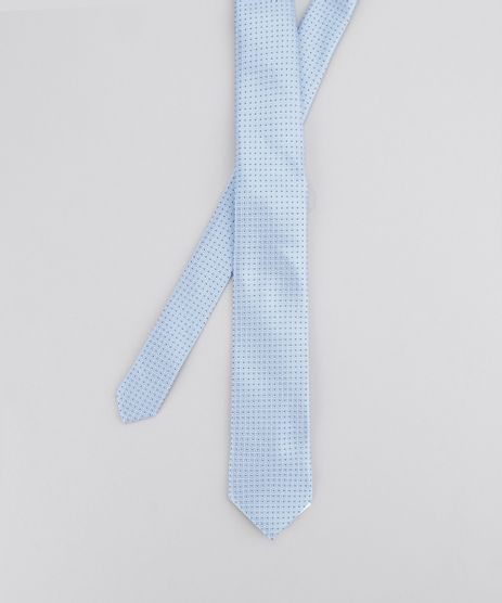 Gravata-em-Jacquard-Estampada-Azul-Claro-8594168-Azul_Claro_1