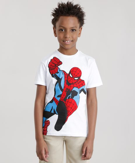Camiseta-Batman-Branca-8681017-Branco_1