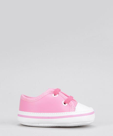 Tenis-Pimpolho-Pink-8721732-Pink_1