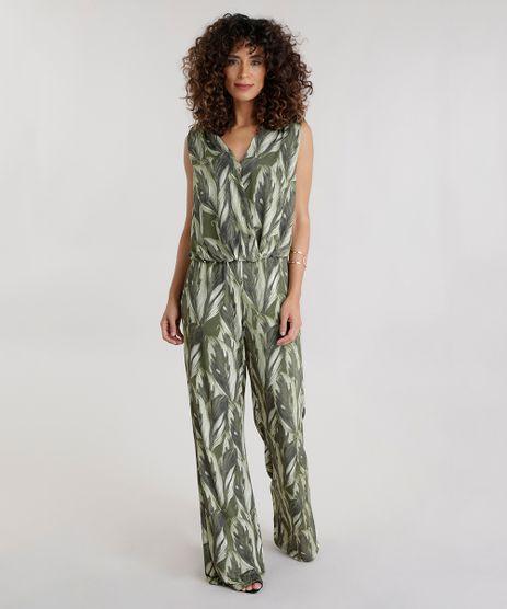 Macacao-Estampado-de-Folhagens-Verde-8683470-Verde_1