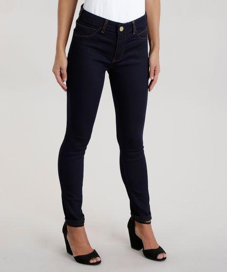 Calca-Jeans-Super-Skinny-Azul-Escuro-8708215-Azul_Escuro_1