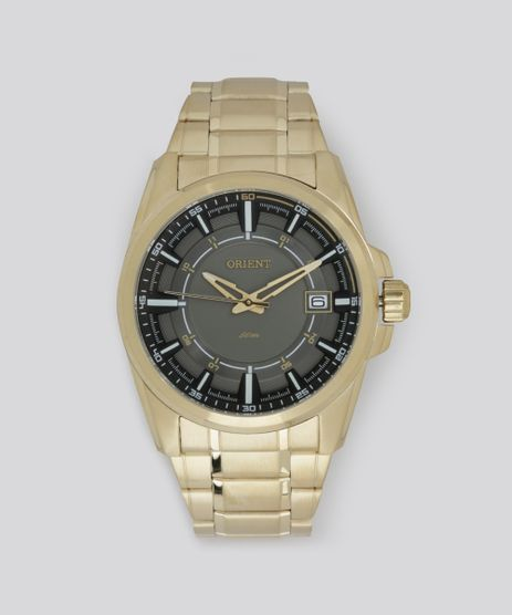 Relogio-Analogico-Orient-Masculino---MGSS1145-G1KX-Dourado-8635966-Dourado_1