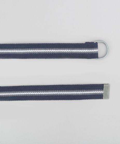 Cinto--Azul-669179-Azul_1