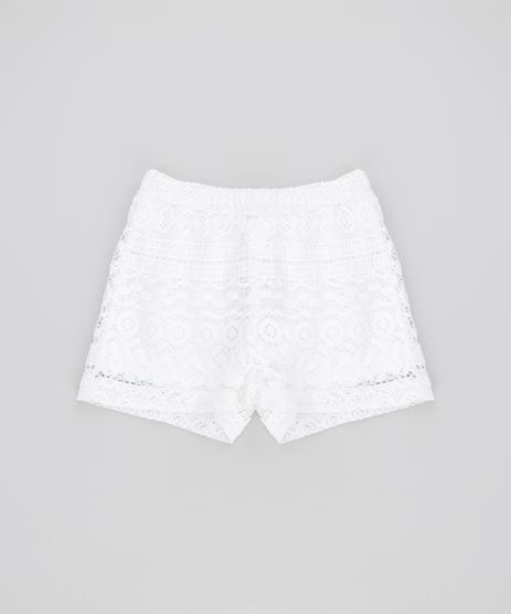 Short-em-Renda-Off-White-8583193-Off_White_1