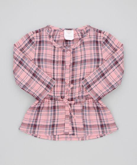 Camisa-Xadrez-Rosa-8447565-Rosa_1