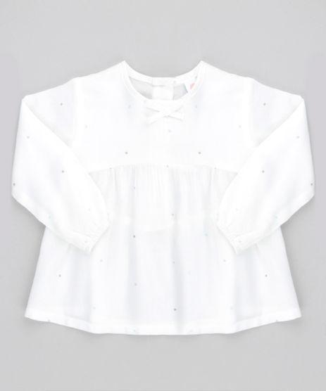 Blusa-com-Estampa-de-Poa-Off-White-8661076-Off_White_1