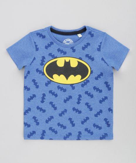 Camiseta-Batman-Azul-8679752-Azul_1