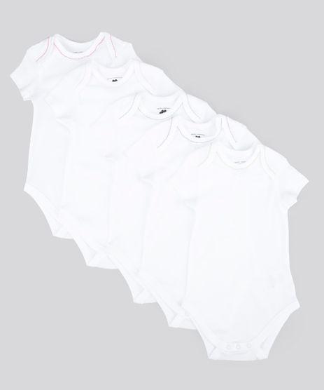 Kit-de-5-Bodies-em-Algodao---Sustentavel-Branco-8574295-Branco_1