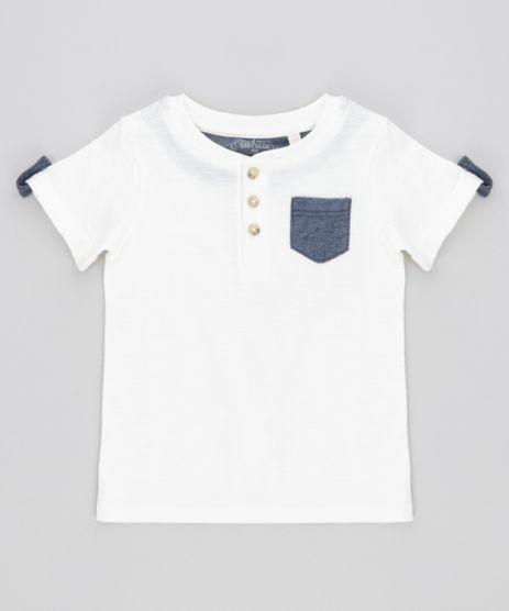 Camiseta-com-Bolso-Off-White-8602853-Off_White_1