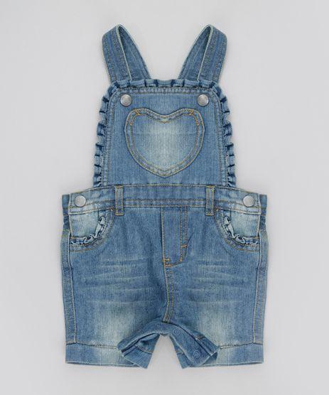 Jardineira-Jeans-Azul-Medio-8502039-Azul_Medio_1