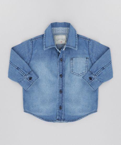 Camisa-Jeans-Azul-Medio-8554588-Azul_Medio_1