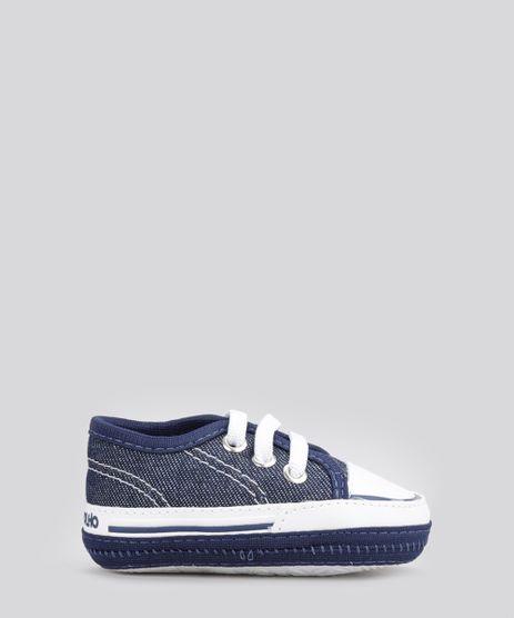 Tenis-Pimpolho-Jeans-Azul-Escuro-8514040-Azul_Escuro_1