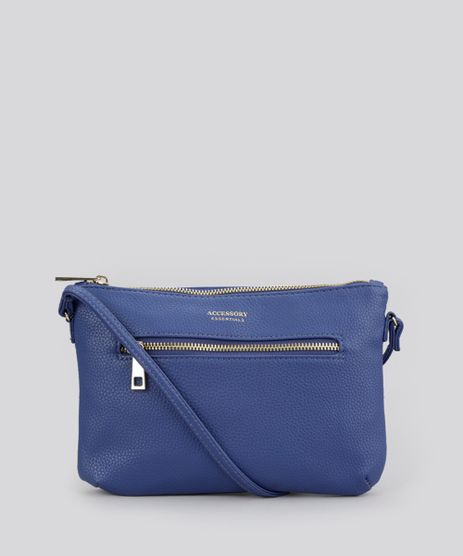 Bolsa-Transversal-Azul-Marinho-8505204-Azul_Marinho_1