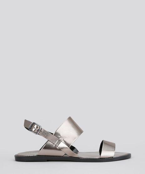 Rasteira-Metalizada-Grafite-8685496-Grafite_1